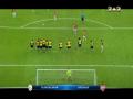 Галатасарай - Арсенал - 1:4. Видео голов матча Лиги Чемпионов