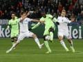 Проигранная битва на классе: Как Динамо Ман Сити уступило