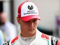 Сын Шумахера одержал первую победу в карьере в Формуле-3