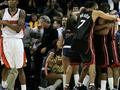 День из жизни NBA. 2 декабря