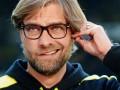 Тренер Боруссии: Мы поставили цель завоевать титул и сделали это