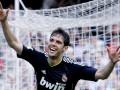 Полузащитник Реала получил предложение из Китая