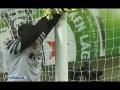 Гомес приносит Баварии гостевую победу над Интером