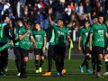 Аталанта - Милан 5:0 видео голов и обзор матча чемпионата Италии
