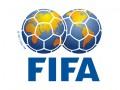 FIFA не получала документов по крымским командам от России