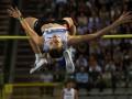 Магучих завоевала серебро  в финале Бриллиантовой Лиги в прыжках в высоту
