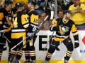 Кубок Стэнли: Питтсбург пробивается в финал