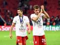 Мюллер стал одним из двух самых титулованных немцев в истории футбола