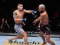 UFC 255: Фигейредо победил Переса и другие результаты турнира