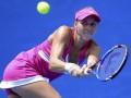 Рейтинг WTA: Алена Бондаренко поднялась на 14 позиций
