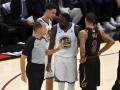 В НБА намерены сократить время на атаку после подбора в нападении