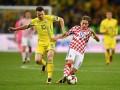 Лига наций: сборная Украины сыграет в группе В