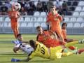 Мариуполь одержал первую победу в сезоне