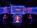 CS:GO Онлайн трансляция матчей турнира EPICENTER: Moscow