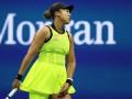 Осака не сыграет на турнире WTA1000 в Индиан-Уэллс