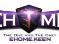 EHOME.Keen стала победителем первой открытой квалификации в Китае