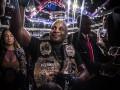 UFC 226: Нганну проиграл Льюису и другие результаты