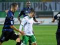 УПЛ: Бухал принес Александрии победу, Черноморец и Карпаты голов не забили