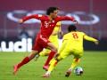 Бавария — Кельн 5:1 видео голов и обзор матча