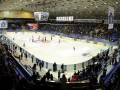 Кабмин на треть увеличил финансирование госпрограммы Хоккей Украины