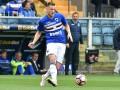 Интер подписал одного из лучших игроков молодежного Евро 2017