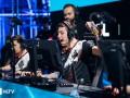 G2 Esports разобралась с fnatic и вышла в финал IEM Katowice 2020