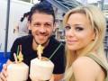 Месси уговорил партнера по сборной Аргентины покончить с холостяцкой жизнью