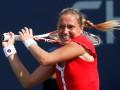 US Open: Бондаренко проиграла второй ракетке мира