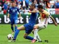 Прогноз на матч Италия – Испания от букмекеров