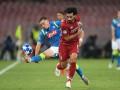 Ливерпуль – Наполи: прогноз и ставки букмекеров на матч Лиги чемпионов