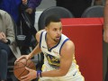 НБА: Юта разгромила Кливленд, Клипперс с огромной разницей проиграли Голден Стэйт