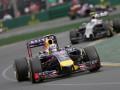 Формула-1: Что готовит нам новый сезон крутых гонок