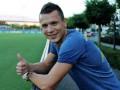 Коноплянка: Я не как Селезнев, который рекорды скорости ставит в Турции