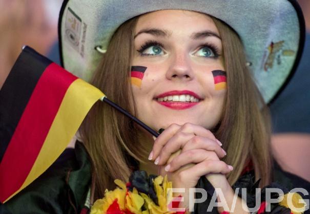 Групповое с красивой польской девушкой фото 242-768
