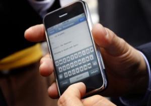 FIFA запрещает тренерам использовать iPhone и iPad во время матчей