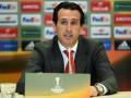 Тренер Севильи: Ответный матч будет довольно сложным