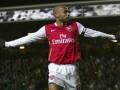 Анри может вернуться в Арсенал