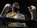 Уайлдер является самым избегаемым боксером в мире – менеджер