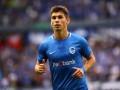 Малиновский дал согласие на переход в Сампдорию - Gazzetta Sampdoriana