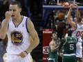 NBA. Филадельфийские и калифорнийские грабли для фаворитов