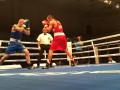 Чемпионат Европы по боксу: Буценко, Хижняк, Шестак и Выхрист проведут финальные бои