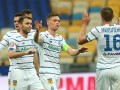 Три ключевых игрока Динамо пропустят матч с Ворсклой