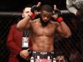 Вудли – Тилл: где смотреть бой UFC 228