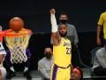 НБА: Торонто Михайлюка обыграло Вашингтон, Лейкерс уступил Голден Стэйту