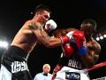 Усик – Мчуну: Обзор боя от HBO Boxing