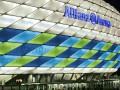Мюнхен подал заявку на проведение Евро-2020