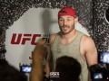 Миочич – Кормье: прогноз и ставки букмекеров на бой UFC 226
