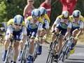 Велоспорт: Астану могут вскоре объявить банкротом