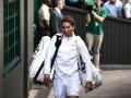 Надаль: Невозможно обыграть Джоковича, не показывая свой лучший теннис