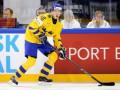 Швеция – Чехия: видео онлайн трансляция матча ЧМ по хоккею